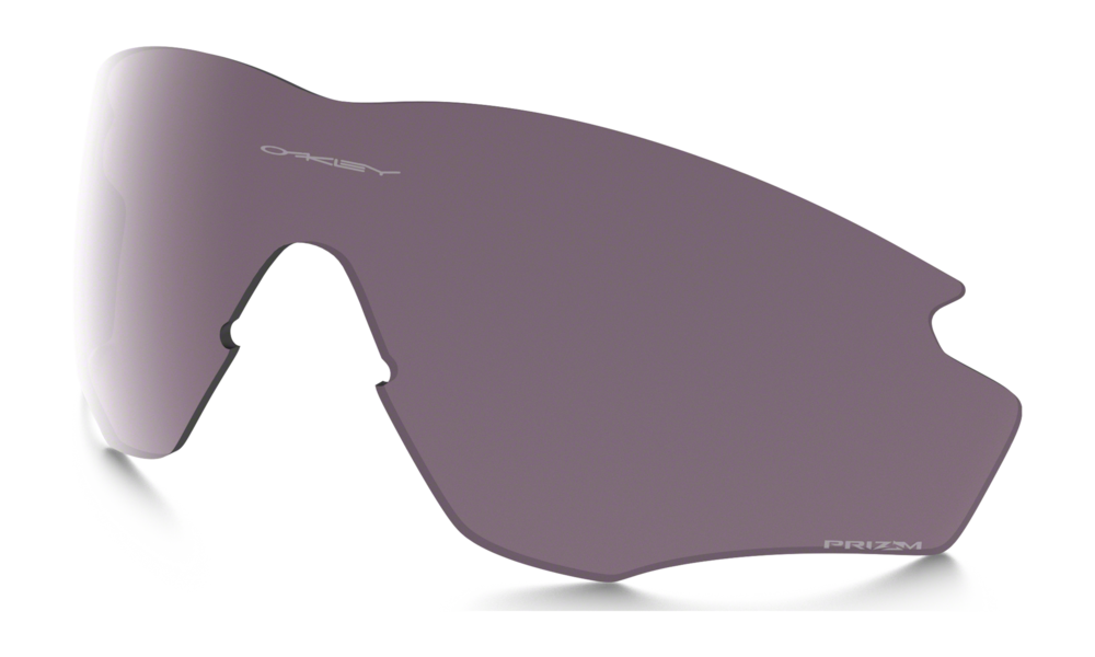 Oakley M2 Frame XL Sunglasses Prizm