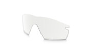 Industrial M Frame® 2.0 Replacement Lenses