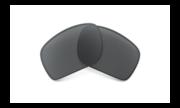 Standard Issue Shocktube™ Replacement Lenses