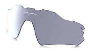 Radar® EV Path® Replacement Lens (Asia Fit)