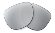Sliver<sup>&trade;</sup> Round Replacement Lenses