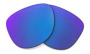 Sliver™ Round Replacement Lens