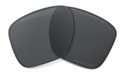 Sliver™ XL Replacement Lenses