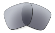 Sliver XL Replacement Lens