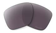Sliver™ XL Replacement Lens