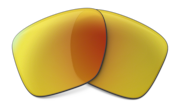Sliver™ XL (Asia Fit) Replacement Lens