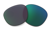 jade iridium polarized