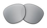 Latch™ Replacement Lens