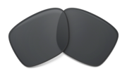Latch™ Square Replacement Lenses