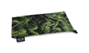 Microbags - Green Palm