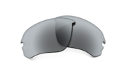 Standard Issue Speed Jacket Replacement Lenses