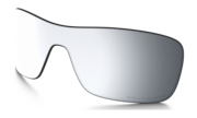 chrome iridium polarized