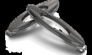 Turbine/Turbine Rotor Icon Kit