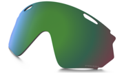 Wind Jacket® 2.0 Snow Sunglasses Replacement Lens