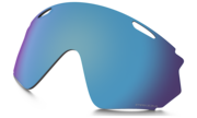 Wind Jacket® 2.0 Replacement Lenses
