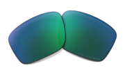 Mainlink™ Replacement Lenses
