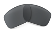 Straightlink™ Replacement Lenses