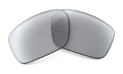 Straightlink™ Replacement Lens