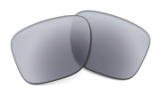 Crossrange™ Replacement Lens