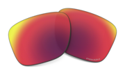 Crossrange Replacement Lens