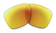 Crossrange™ XL Replacement Lenses