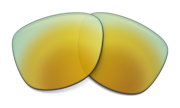 Crossrange™ R Replacement Lenses