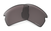 Flak® 2.0 Replacement Lens