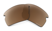 Flak® 2.0 Replacement Lenses