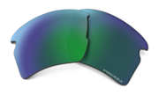 Flak® 2.0 XL Replacement Lenses