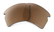 prizm grey polarized