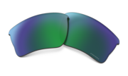 Quarter Jacket® (Youth Fit) Replacement Lens