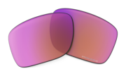 Turbine™ XS (Youth Fit) Replacement Lenses - Prizm Trail