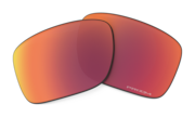 Turbine™ XS (Youth Fit) Replacement Lenses