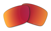 prizm ruby polarized