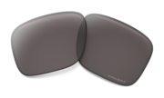 Holbrook™ Replacement Lenses - Prizm Grey Polarized
