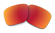 Holbrook™ Replacement Lenses