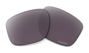 Sliver™ Replacement Lenses