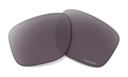 ruby iridium polarized