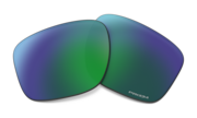 Sliver™ Replacement Lenses - Prizm Jade