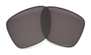 Crossrange™ XL Replacement Lens - Prizm Grey