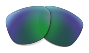 Crossrange™ R Replacement Lens