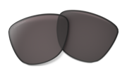 prizm tungsten polarized