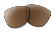 Frogskins Replacement Lens