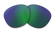 Latch™ Replacement Lenses - Prizm Jade