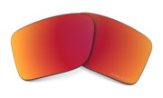 Double Edge Replacement Lenses