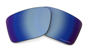 Double Edge Replacement Lens