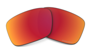 Drop Point™ Replacement Lenses