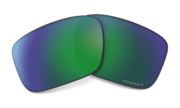 Drop Point™ Replacement Lens