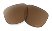 Holbrook™ R Replacement Lens
