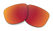 Holbrook™ R Replacement Lenses